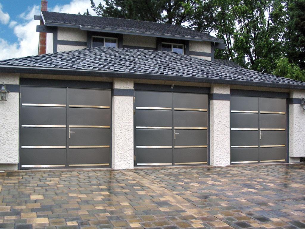 garage-door-side-hinged-ryterna-03