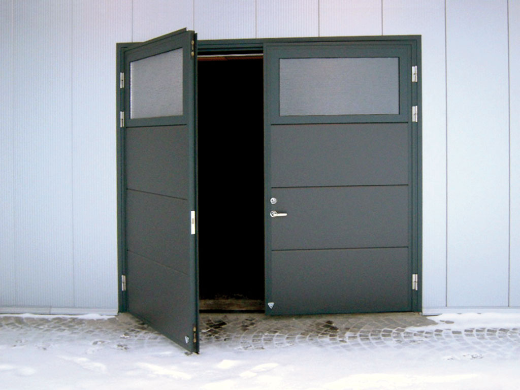garage-door-side-hinged-ryterna-05