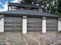 garage-door-side-hinged-ryterna-03