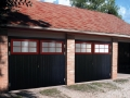 shd gallery 12 - Garage doors Ryterna