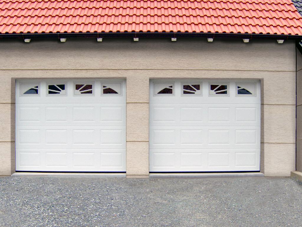 garage-door-cassette-ryterna-02