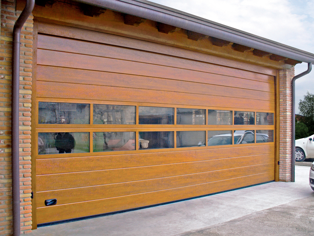 garage-door-midrib-ryterna-01