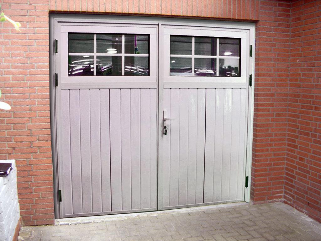 garage-door-side-hinged-ryterna-02