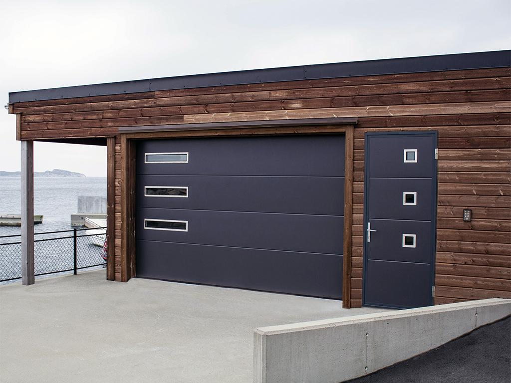 garage-door-side-ryterna-01