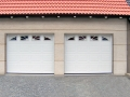 garage-door-cassette-ryterna-02