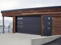 garage-door-side-ryterna-01