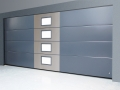 garage-door-slick-ryterna-01
