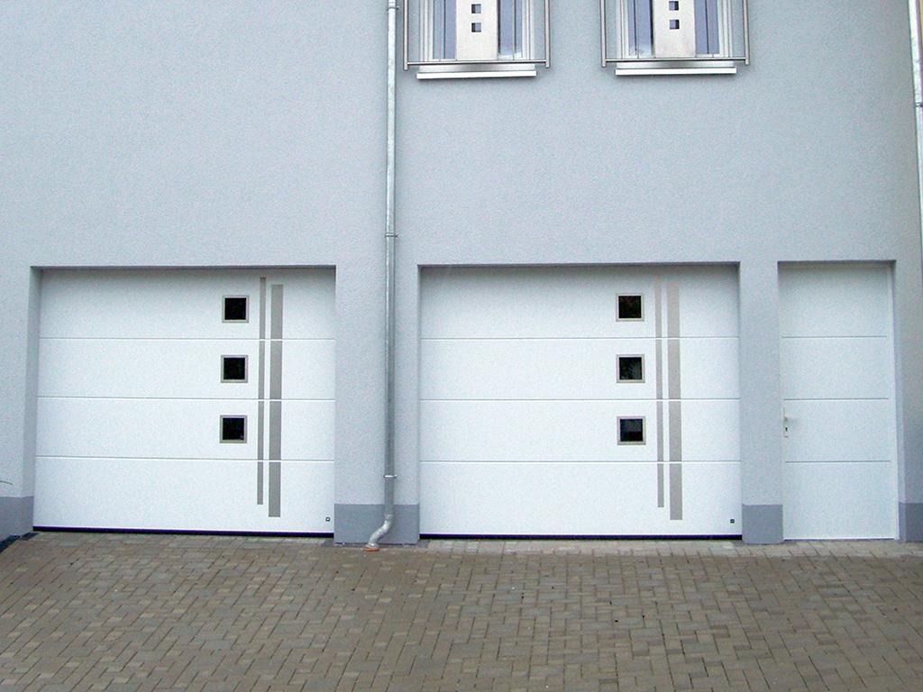 garage-door-side-ryterna-03