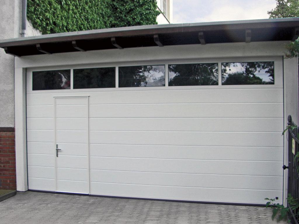 garage-door-wicket-ryterna-01