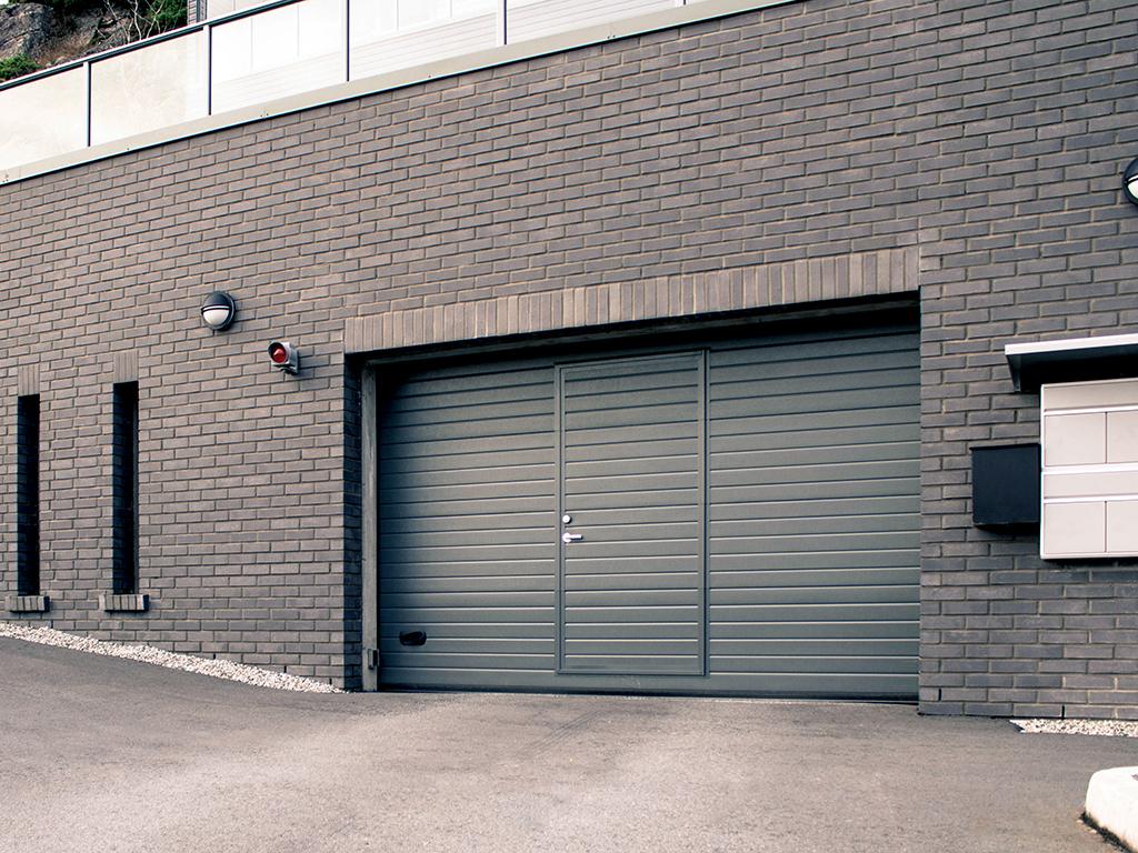 garage-door-wicket-ryterna-02