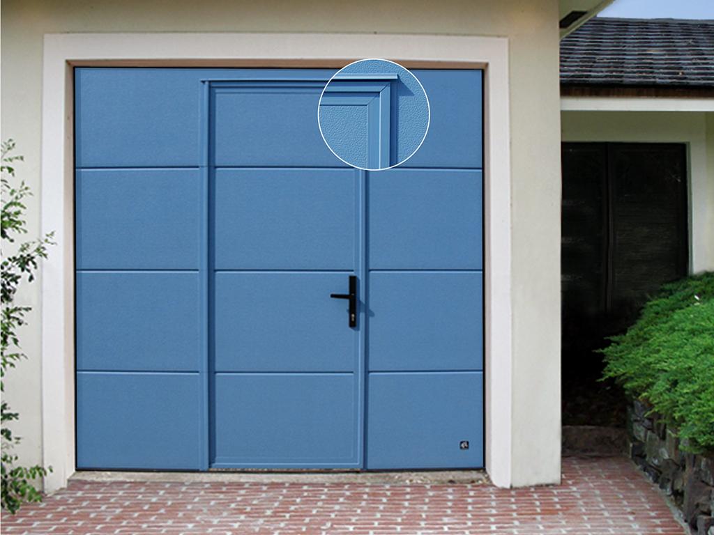 garage-door-wicket-ryterna-03