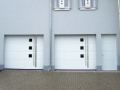 garage-door-side-ryterna-03