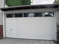 garage-door-wicket-ryterna-01