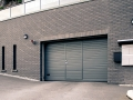 garage-door-wicket-ryterna-02