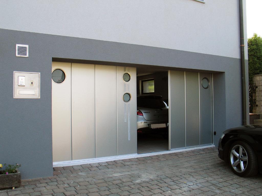 garage-door-side-sliding-ryterna-02