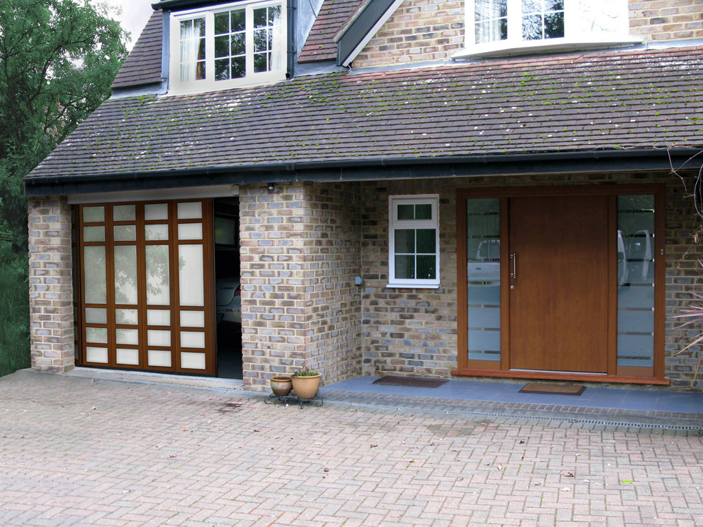 garage-door-side-sliding-ryterna-04