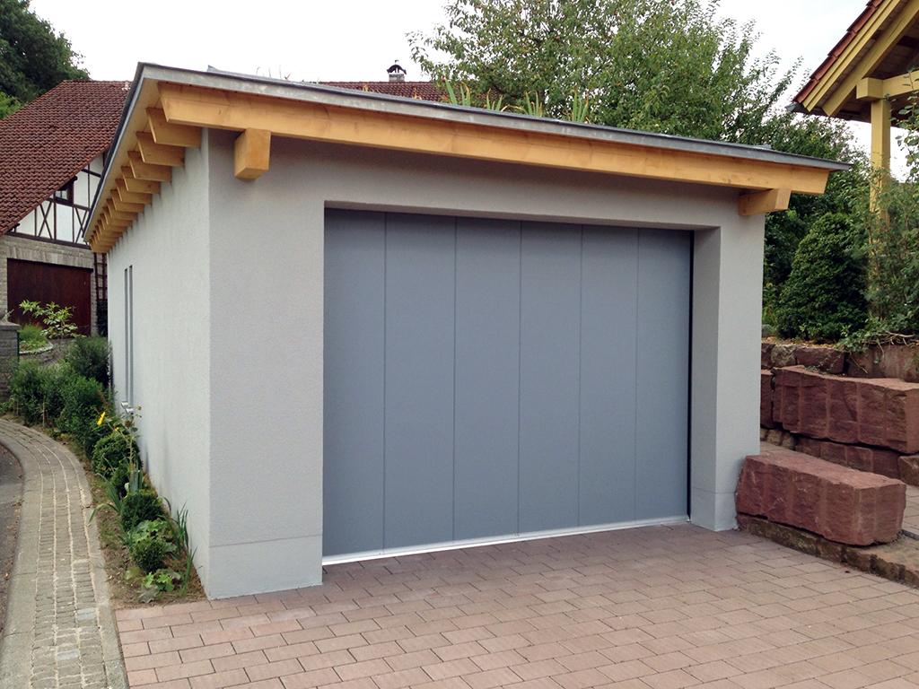 garage-door-side-sliding-ryterna-05
