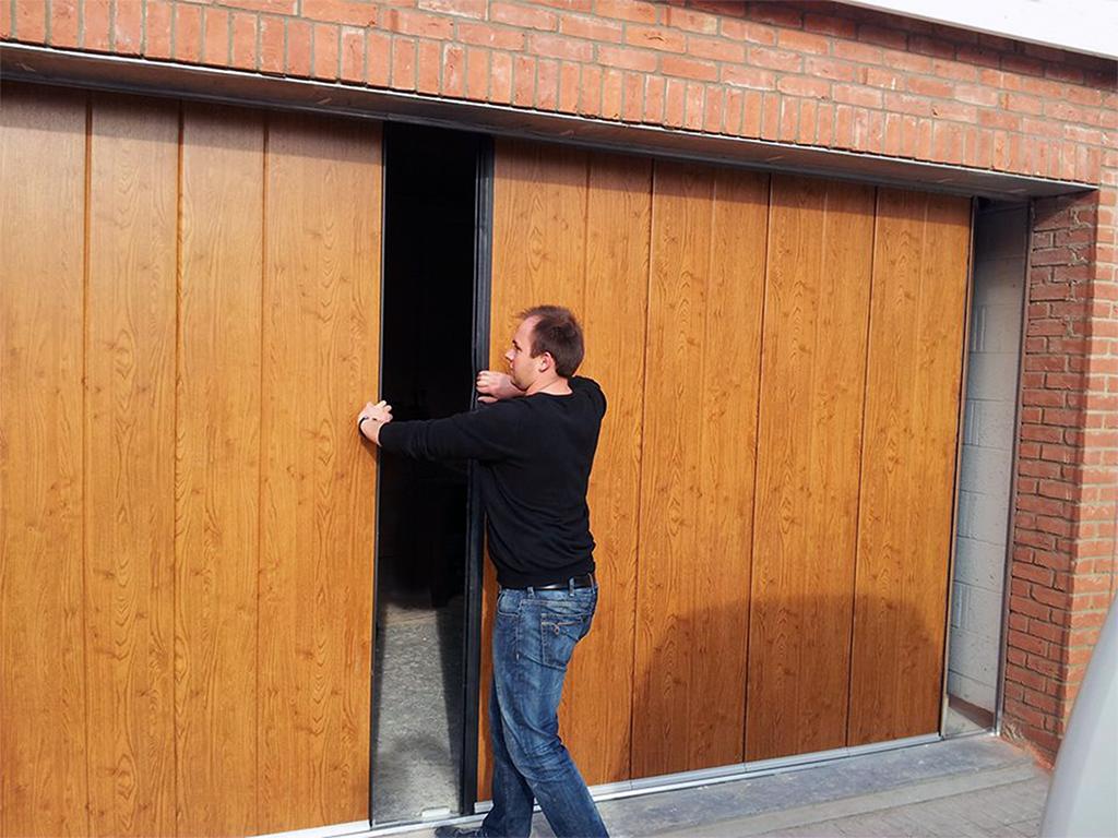 garage-door-side-sliding-ryterna-06