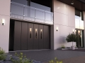 garage-door-side-sliding-ryterna-01
