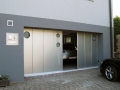 garage-door-side-sliding-ryterna-02