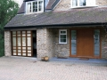 garage-door-side-sliding-ryterna-04