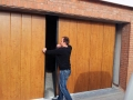garage-door-side-sliding-ryterna-06