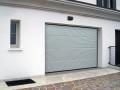 garagentor-macrorib-ryterna-01