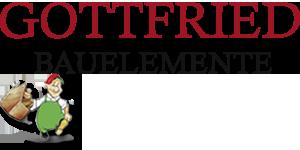 Gottfried Bauelemente GmbH